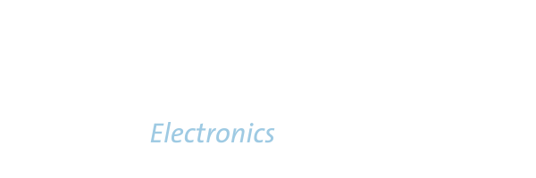 Siera Electronics